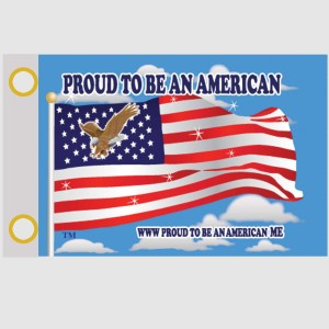 Proud-To-Be-An-Ameican