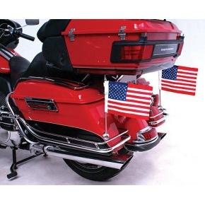 motorcyclemounts-3