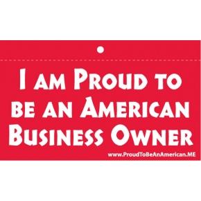americanbusinessowner