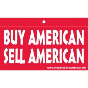 buy&sellamerican