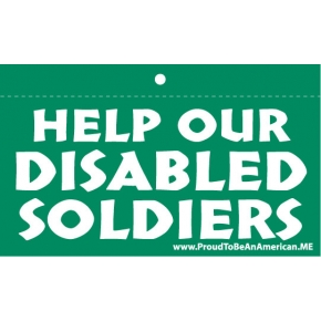 disabledsoldiers