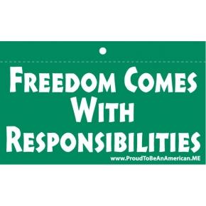 freedomcomes