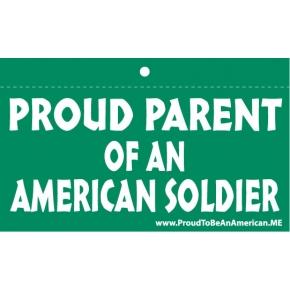 soldierparent