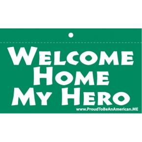 welcomehomehero